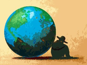 globalizacion_590